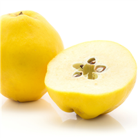 Pear Quince Fragrance Oil 780
