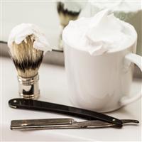 Barber Shoppe - EO & FO Blend 123