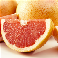 Grapefruit (Pink) EO - Certified 100% Pure 141