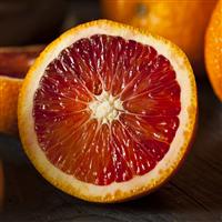 Orange (Blood) EO - Certified 100% Pure 710