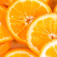 Orange (Sweet) EO - Certified 100% Pure 134