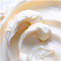 Vanilla Swirl Fragrance Oil