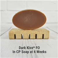 Dark Kiss* FO in CP Soap