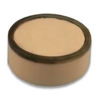 Classic Round Soap Mold (MW 516)