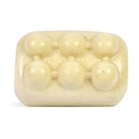 Massage Bar Soap Mold (MW 517)
