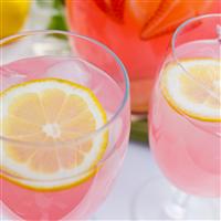 Pink Lemonade Fragrance Oil 446