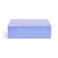 Rectangle Basic Silicone Mold 1601