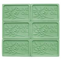 Olive Oil Soap Mold Tray (MW 06)