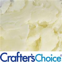 Monoi Butter Blend