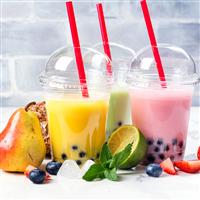 Mango Berry Tea  Odor Neutralizing FO 342