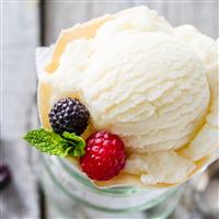 Berry Vanilla* Fragrance Oil 643