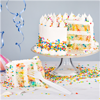 8681-Confetti-Cake-Fragrance-Oil-648