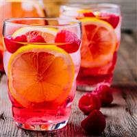Pink Sangria* Fragrance Oil 692