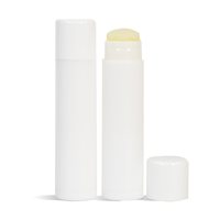All Natural (From Scratch) Lip Balm Kit