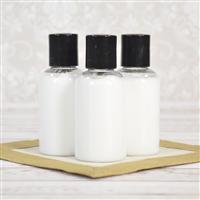 Cuticle Cream Kit