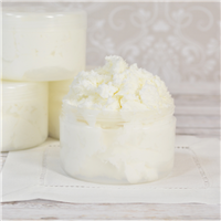 Whipped Shea Butter Lotion Making Kit