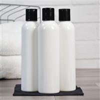 Pet Shampoo Kit