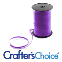 8987-Purple-Curling-Ribbon