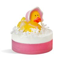 Baby Ducks Soap Making Kit
