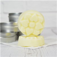 Aromatherapy Lotion Bar Kit