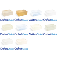 Best Seller MP Soap Base Sample Kit