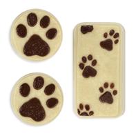 Pet Paws Soap Making Kit