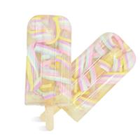 Candy Shop Soap Pop Kit