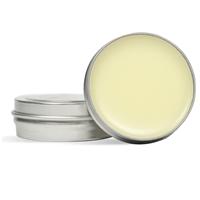 Mango Butter Cuticle Cream Kit