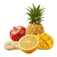 9286-Hawaiian-Smoothie-Fragrance-Oil-735