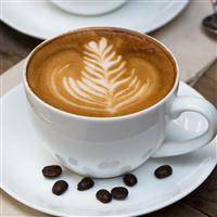Coffee Bar Fragrance Oil 751