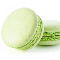 9301-Pistachio-Macaron-Fragrance-Oil-756