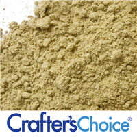Chamomile Powder