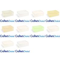 Detergent Free MP Soap Sample Kit