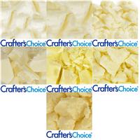 Hard Butter Sample Kit