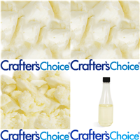 Shea Butter Sample Kit