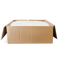 Premium Three Butter Plus Soap Base - 24 Block