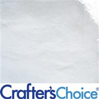 Sugar - White Granulated Sugar