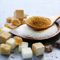 Sugar & Spice Fragrance Oil (Special Order)