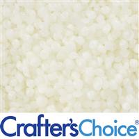 Smooth & Creamy Lotion Bar Additive