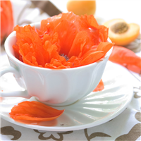 Wild Peach Poppies* Fragrance Oil