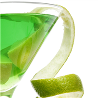 Absinthe* Fragrance Oil 177