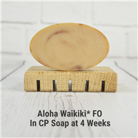 Aloha Waikiki* Fragrance Oil 220