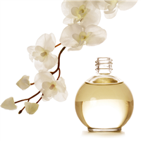 9678-Coco-Mademoiselle-Fragrance-Oil-393