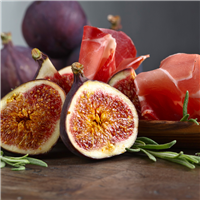 Fig & Rosemary Fragrance Oil 468