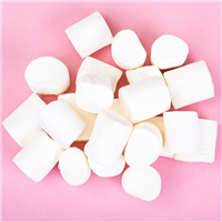 Marshmallow Fragrance Oil 566