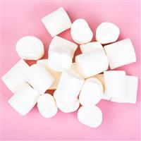 Marshmallow Fragrance Oil 566