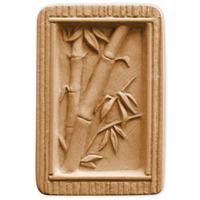 Bamboo Soap Mold (MW 57)