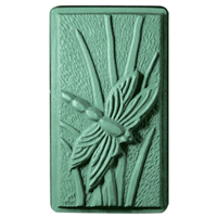 Dragonfly Soap Mold (MW 72)