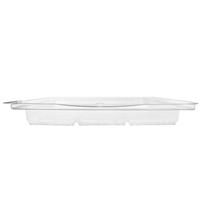 Handmade Guest Tray Soap Mold (MW 22)