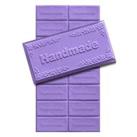 Big Tray - Handmade Soap Mold (MW 144)